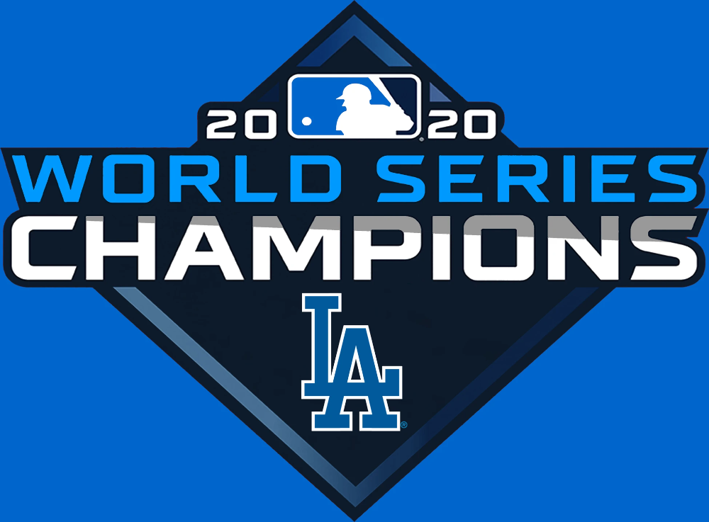 Los Angeles Dodgers 2020 World Series Champions Shirts Dodgers Los Angeles Dodgers Dodgers Nation