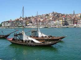 imagens de portugal - Pesquisa do Google