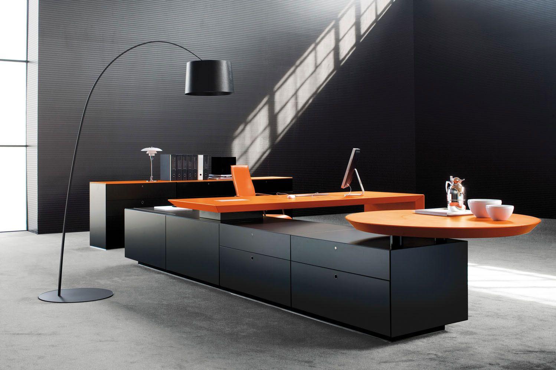 designer office chairs design. CEO Desk Designer Office Chairs Design G