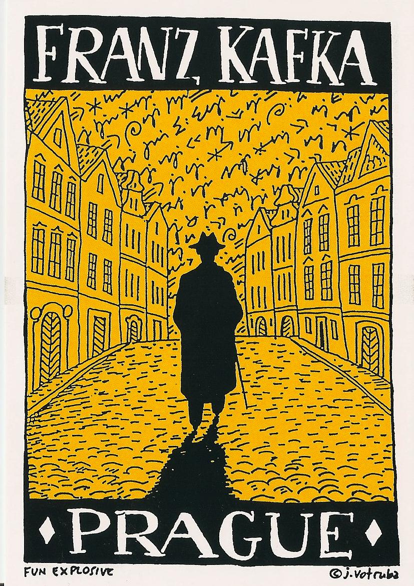 Franz Kafka Metamorfoza Pdf