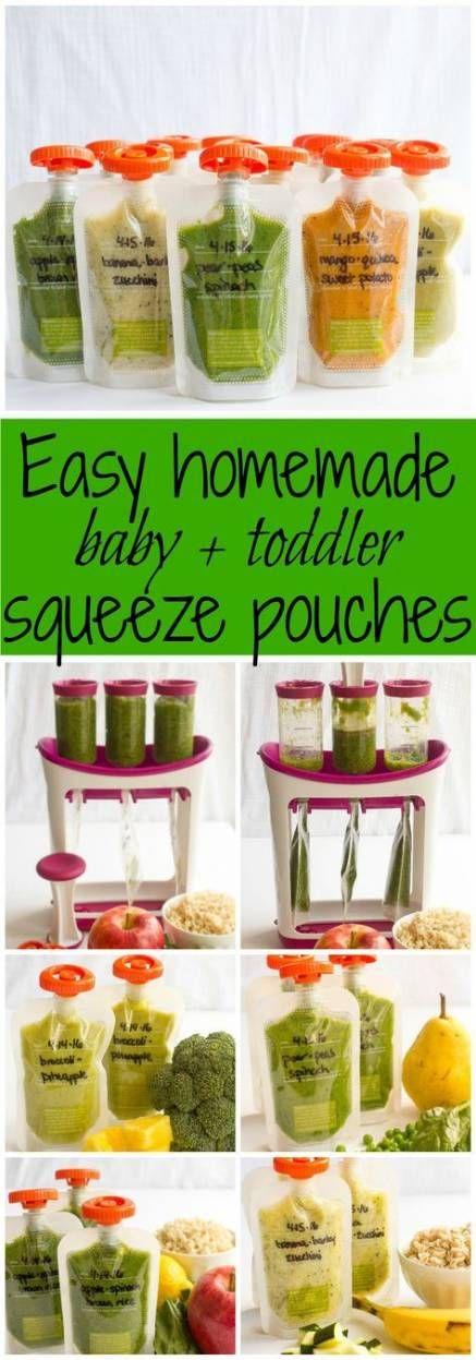 Baby stuff diy ideas homemade how to make 38 Trendy Ideas ...
