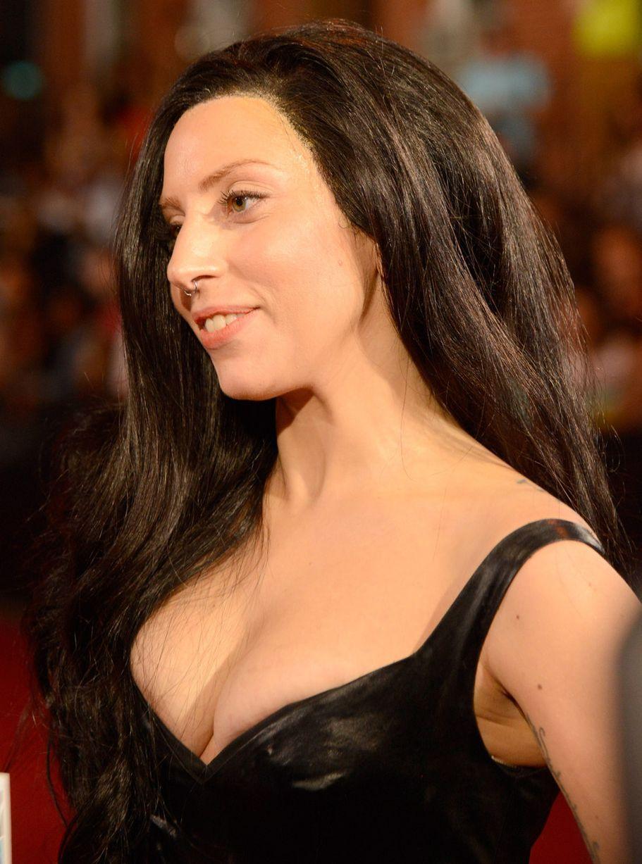 Fashion With Style By Victoriya Todorova Lady Gaga Photos Lady Gaga Lady