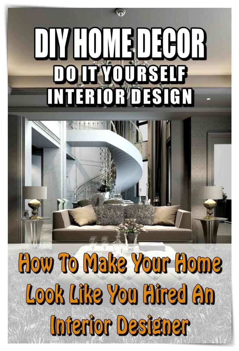 Cheap Home Decor Home Improvement Ideas That Will Save You Money Wonderful Of You To Have Dropped By To Visit The Photo Many Thanks Cheaphomedecor