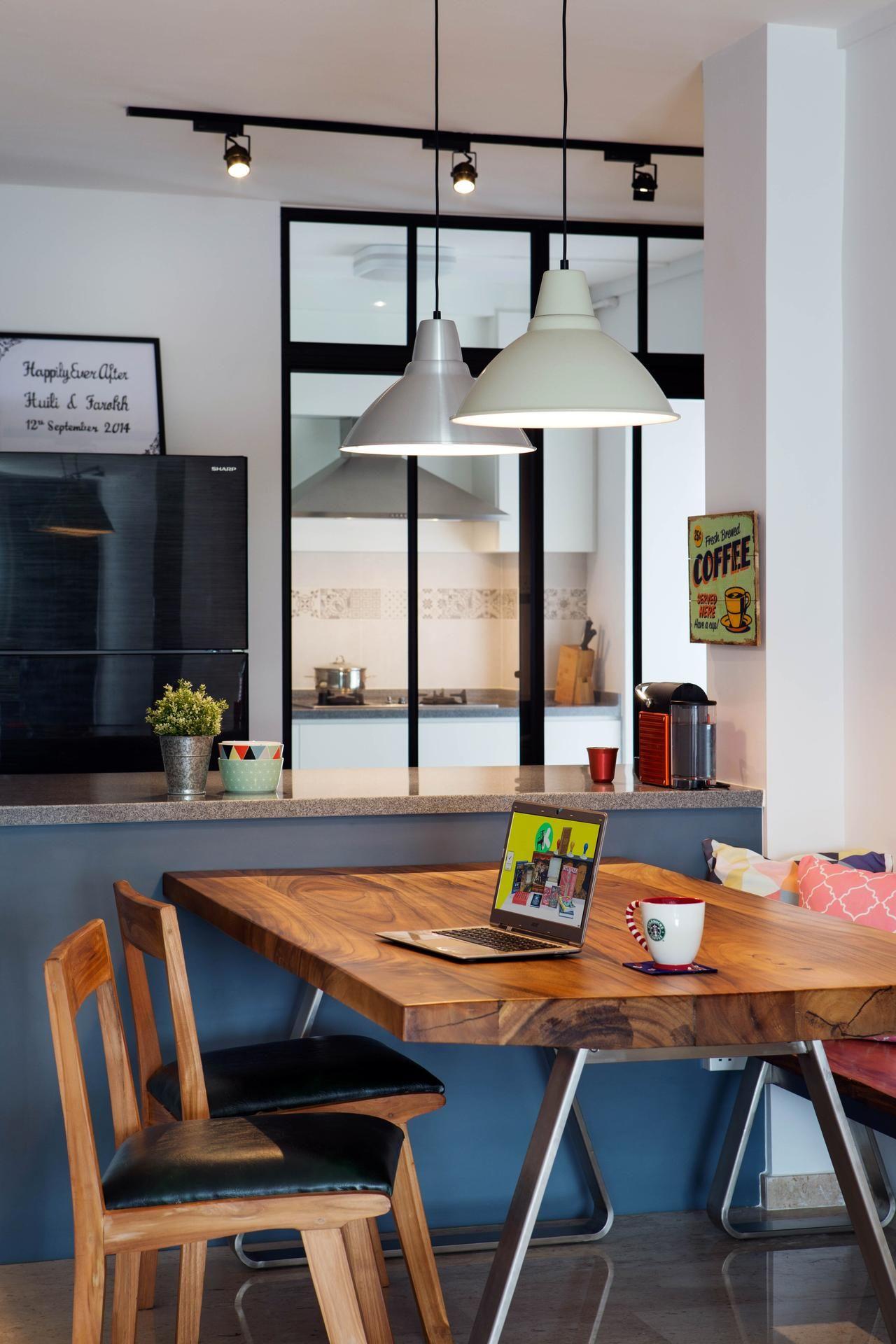 Bukit Batok Street 25 (Block 288E) | Qanvast | Home Design ...