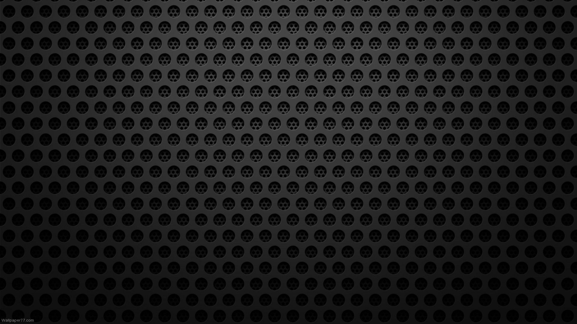 Pattern background beautiful windows wallpaper patterns for Dark pattern background