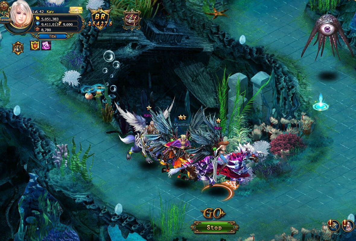 Game Online Gambar Bergerak DP BBM Lucu GIF Animasi Gokil