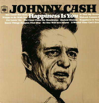 R 3203960 1343601753 4200 Jpeg Jpg 400 419 Johnny Cash Albums Johnny Cash Lp Albums