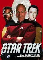 Star Trek Online Geld Verdienen