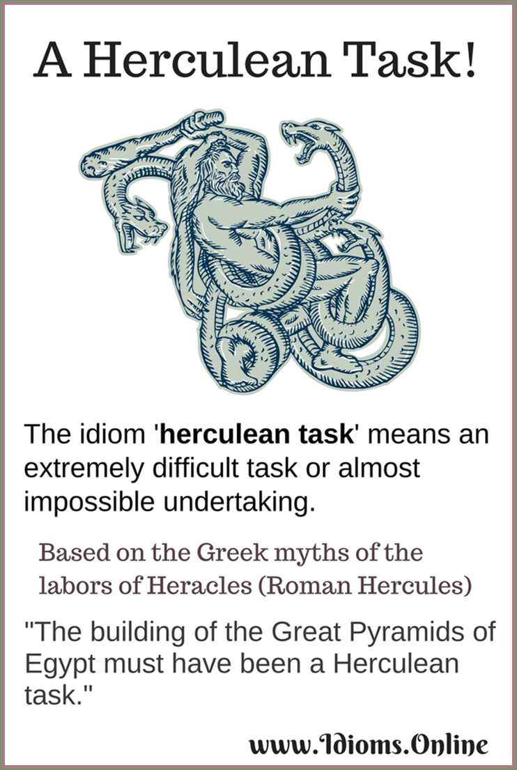 The value of a idiom as a squirrel in a wheel: literary source and modern realities 58