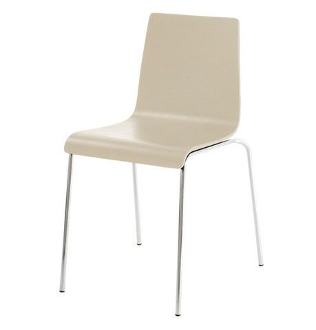 Shelter · Chair Chair