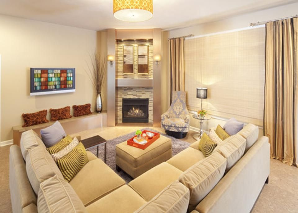 Delightful What To Know Before You Buy A Sectional