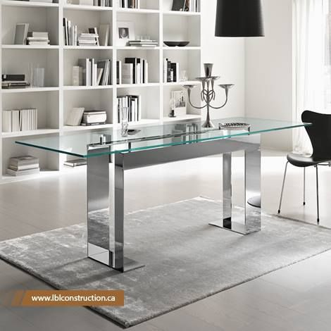 Elegant Stainless Steel Dining Table Designs Stainless Steel Dining Table Chairs Classy Modern Glass Dining Table Chrome Dining Table Modern Dining Table