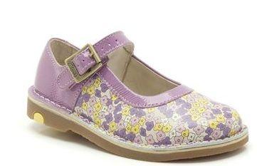 shoe liffey valley
