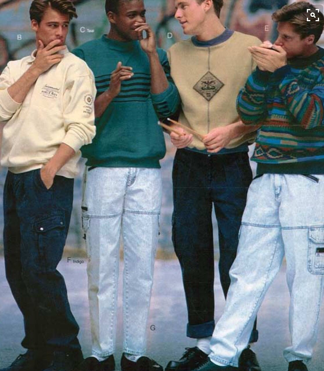The 90 S 1990 S In 2018 Pinterest Fashion 90s Fashion And