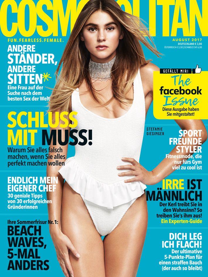 The picture magazine aus sex stories, pornolarge