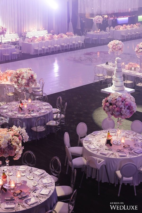 Truly Yours Planning Trulyyoursplanning Wedluxe A Dreamy
