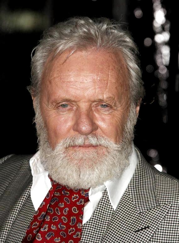 Photo of Ältere Männer, die nach Frisuren suchen, fühlen sich möglicherweise durch ihre Möglichkeiten eingeschränkt. Glücklicherweise,…