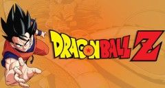 Dragon ball on hulu