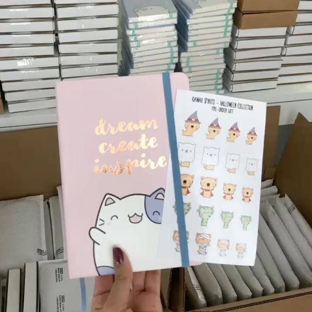 Diy Calendar Nim C : Nim c diy pinterest diys kawaii and stress toys
