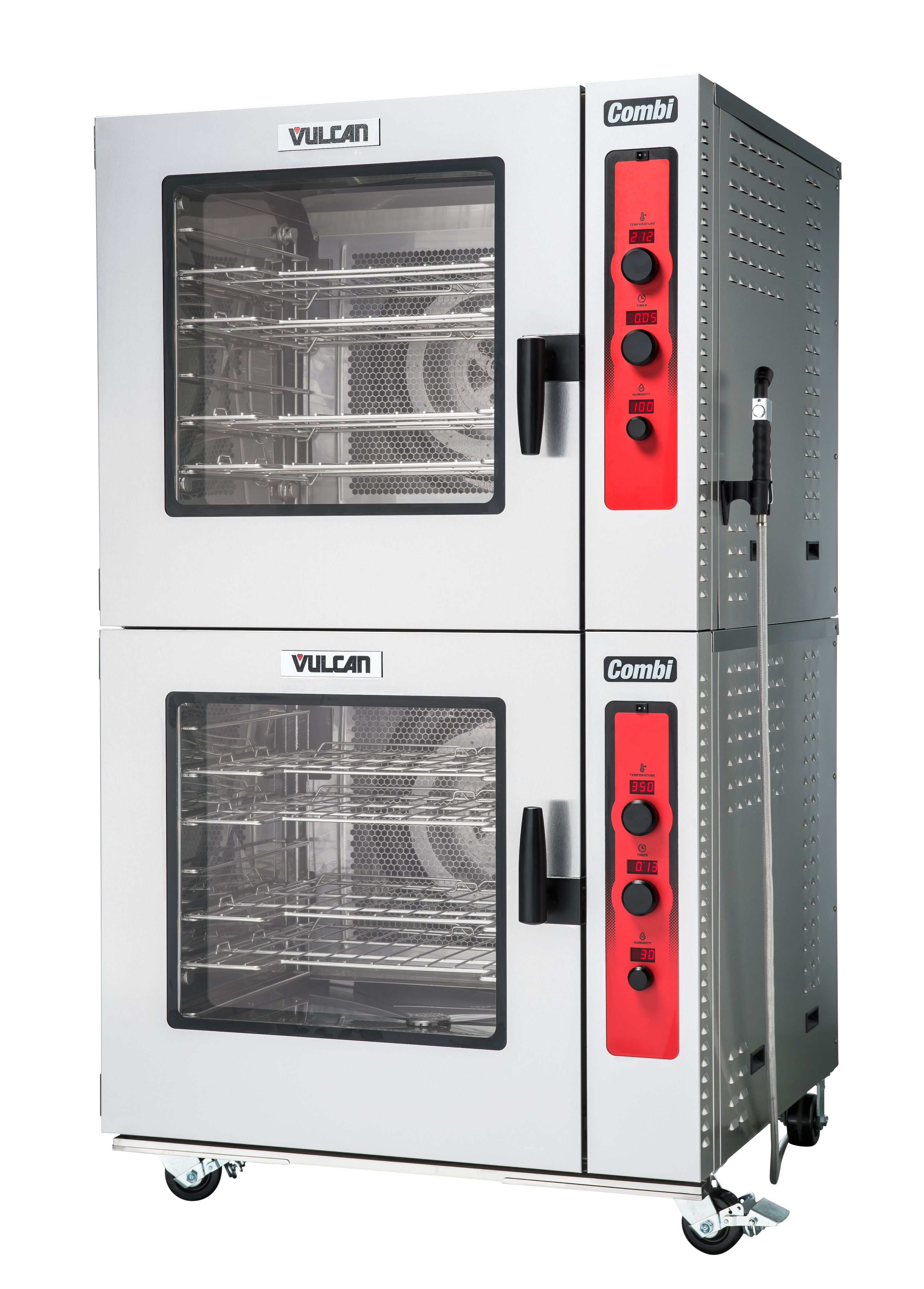 Vulcan Kitchen Equipment Subway Tiles In Combi Oven Kitchens Pinterest Cooking Commercial Ovens