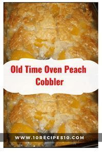 Old Time Oven Peach Cobbler – 10Recipes10 #peachcobblerpoundcake Old Time Oven Peach Cobbler – 10Recipes10 #peachcobblerpoundcake Old Time Oven Peach Cobbler – 10Recipes10 #peachcobblerpoundcake Old Time Oven Peach Cobbler – 10Recipes10 #peachcobblerpoundcake Old Time Oven Peach Cobbler – 10Recipes10 #peachcobblerpoundcake Old Time Oven Peach Cobbler – 10Recipes10 #peachcobblerpoundcake Old Time Oven Peach Cobbler – 10Recipes10 #peachcobblerpoundcake Old Time Oven Peach Cobbler – #peachcobblerpoundcake