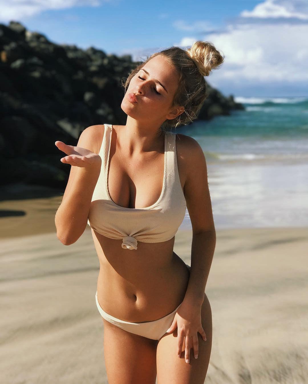 Bonnie Lou Coffey Aussie Celebs Pinterest Mujeres Hermosas