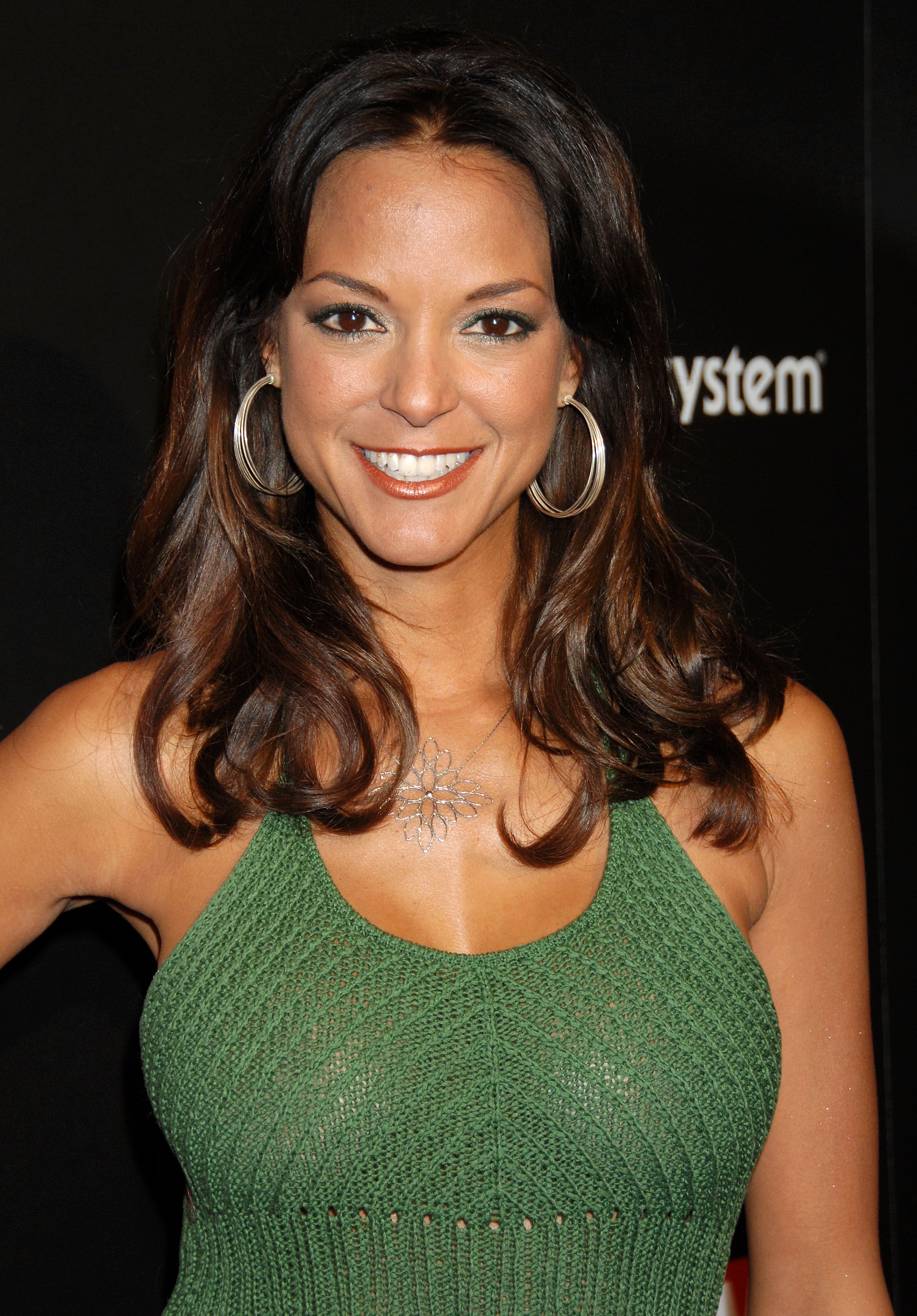 Eva Larue 2015 Eva La Rue Pinterest Beautiful