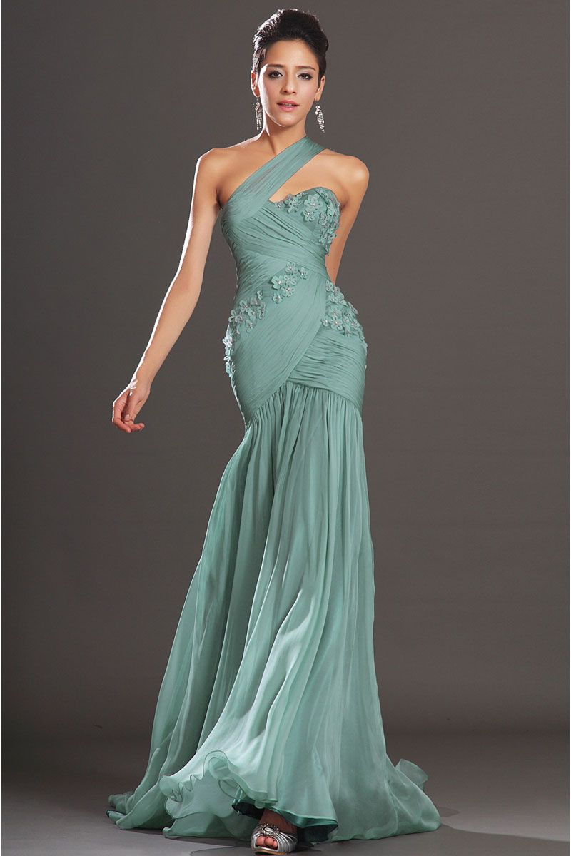 jimena | novias super elegantes | Pinterest | Vestiditos, Vestido de ...