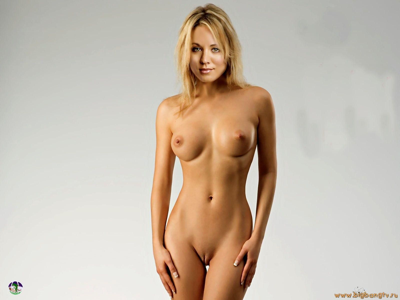 kaley couco nude