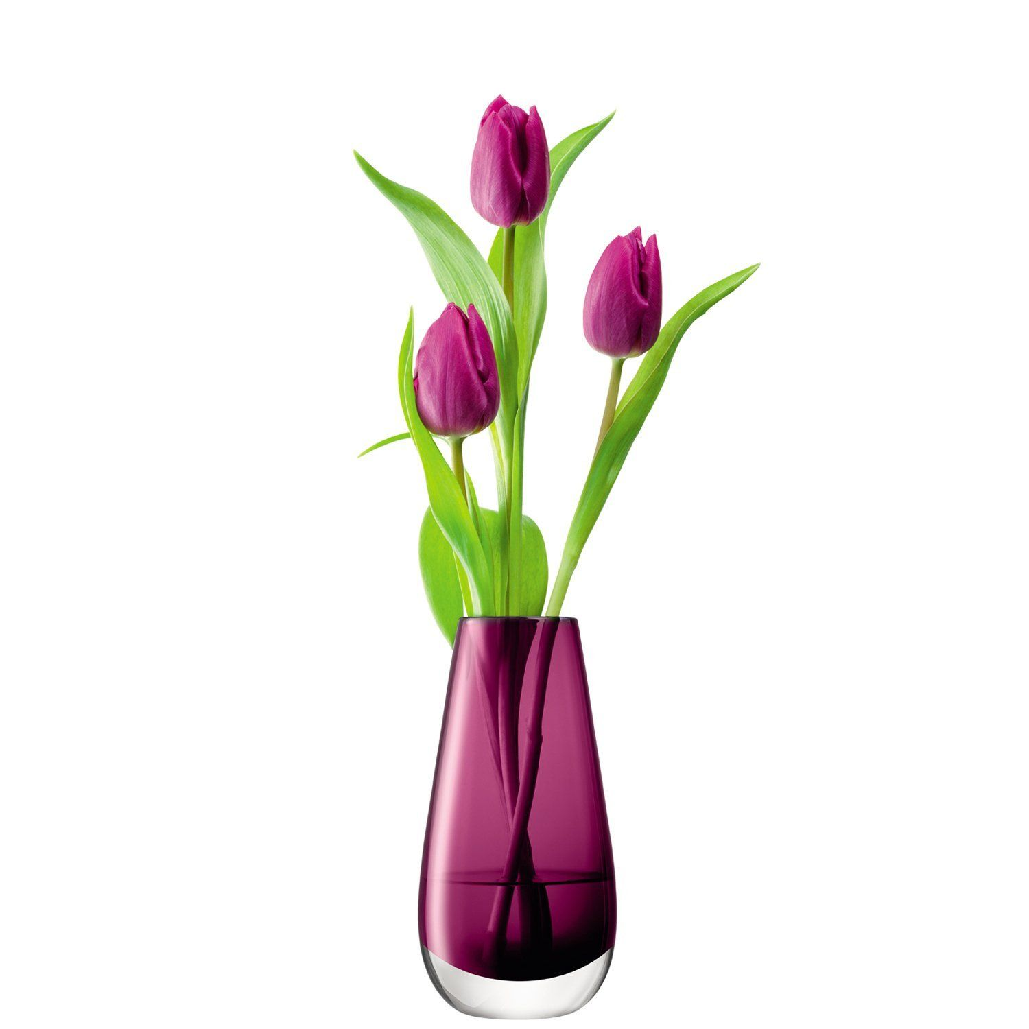 flower dma res homes purple vase vases amazing flowers with