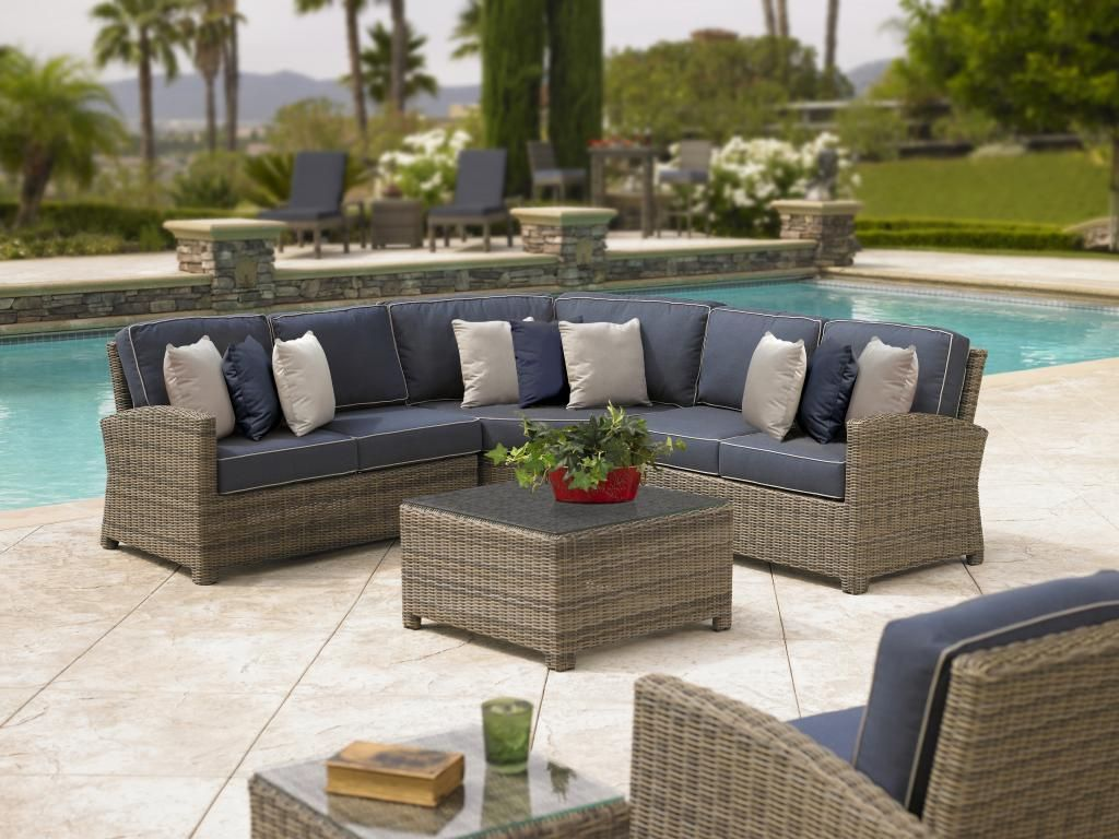 Most Expensive Outdoor Furniture Best Cheap Modern Furniture