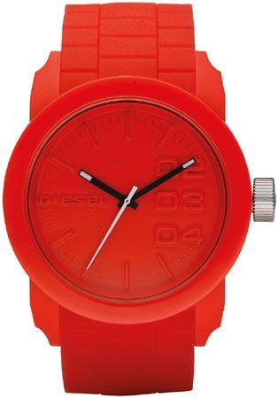 DZ1440 - Authorized DIESEL watch dealer - Unisex DIESEL Diesel Franchise S44, DIESEL watch, DIESEL watches