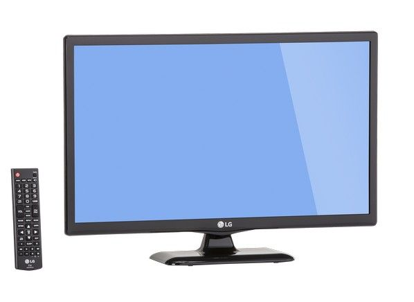 Best Small Flat Screen Tvs To Buy Right Now Small Flat