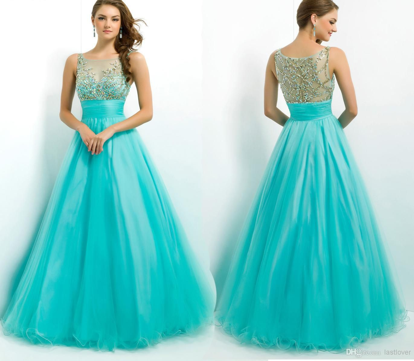Pin by wedding gowns on Party dress @ Diadem Chennai | Pinterest ...