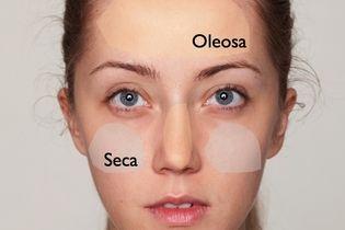 Descubra o que fazer diariamente para cuidar do seu tipo de pele