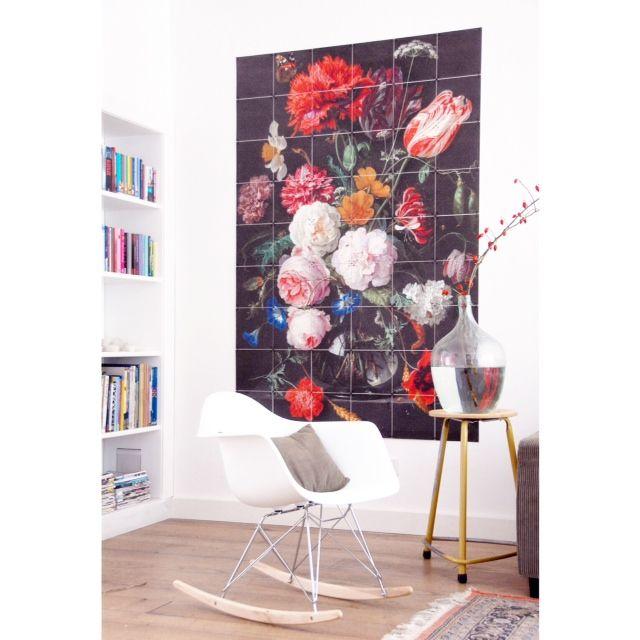 Maaike, interior designer bij IKEA - Inspiratie voor je interieur