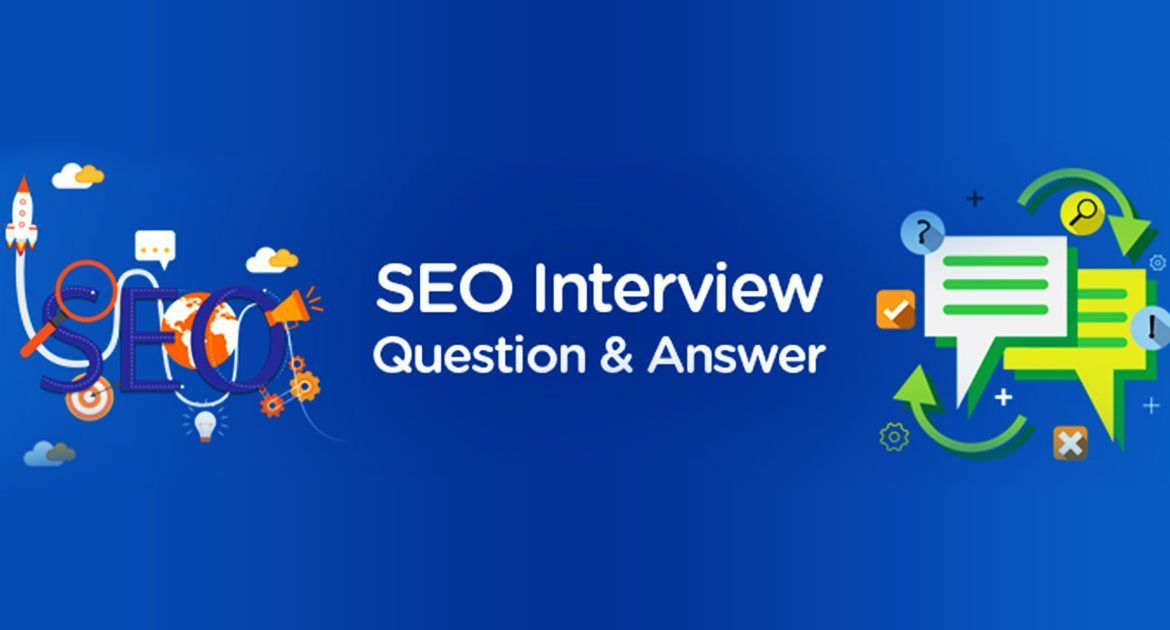 Top 50 SEO Interview Question and Answers in 2017   Search ...