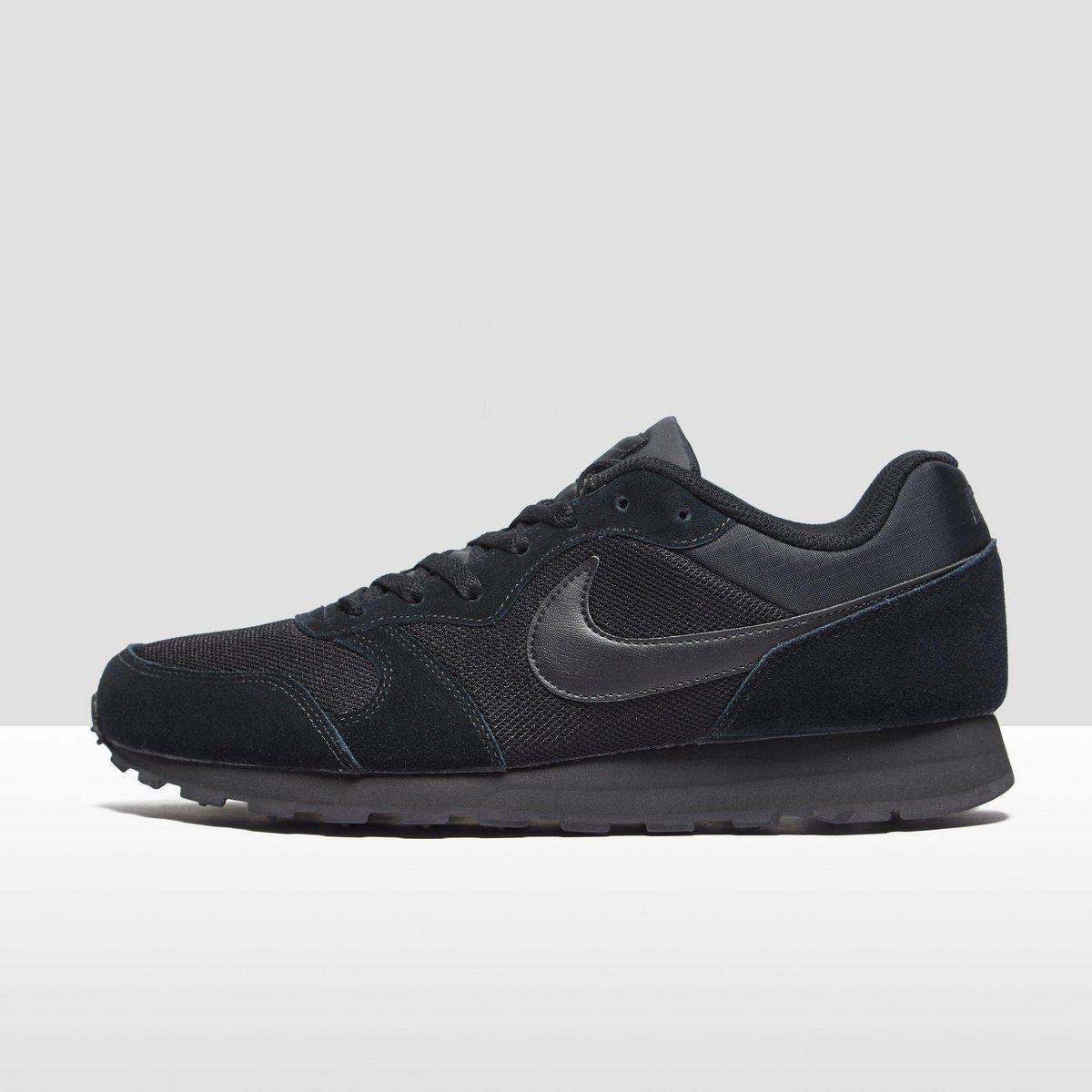 Runner Sneakers 2 Nike Heren Md pqqzxn8
