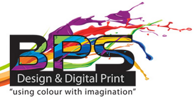 Looking for digital printing services in perth we offer printing of looking for digital printing services in perth we offer printing of business cards flyers reheart Gallery