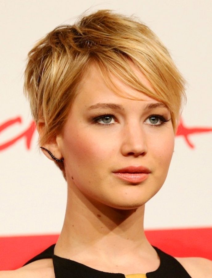 Pixie Hairstyles Adorable Favorite Pixie Hairstyles Ideas 87  Pixie Hairstyles Pixies And