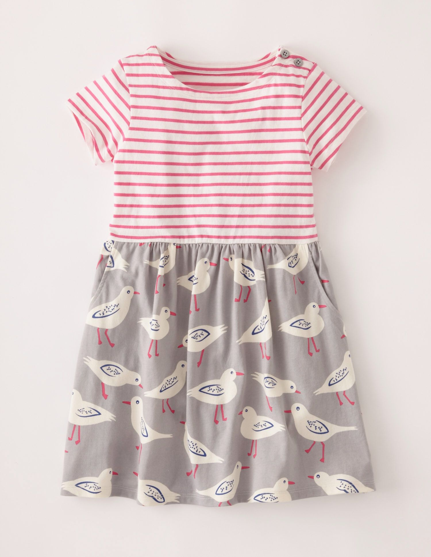 Needy Need Dresses Kids Girl Girl Outfits Kids Outfits [ 1940 x 1500 Pixel ]