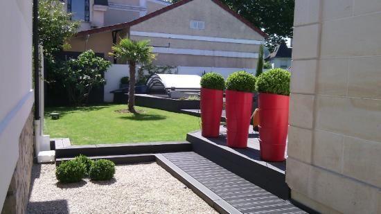Paysagiste Val de Marne - JARDIN CREATION SARL ...