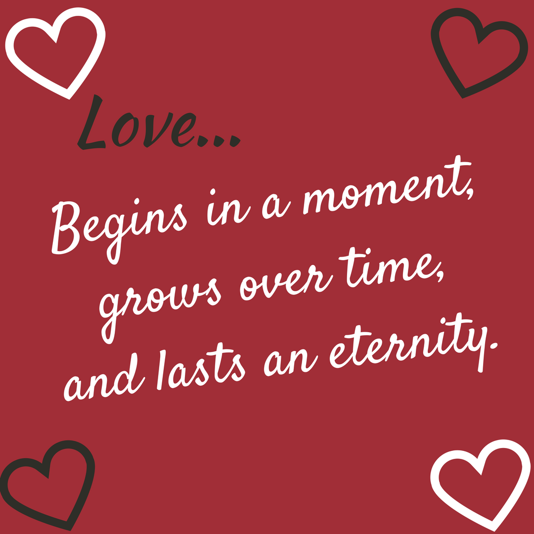 Quotes On Love And Marriage Wedding Candles Love Quotes Love Marriage  Marriage