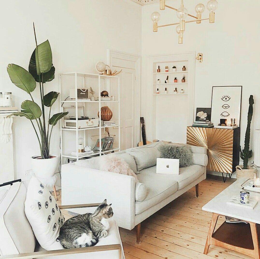 pingl par claire butel sur salon salle manger. Black Bedroom Furniture Sets. Home Design Ideas