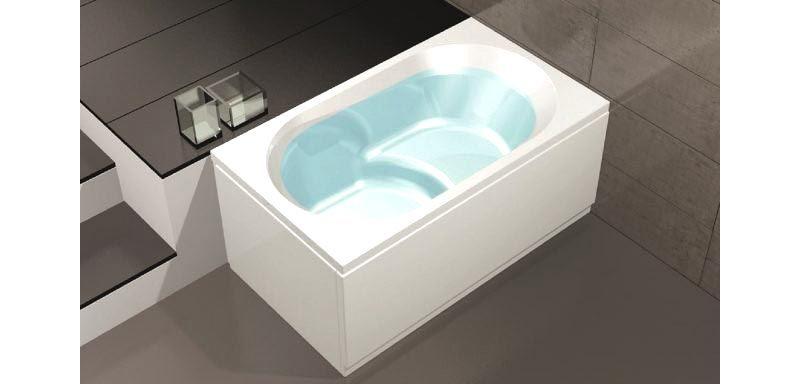 350 Vasca Da Bagno It Ideas In 2021 Bathtub Free Standing Bath Tub Bathroom