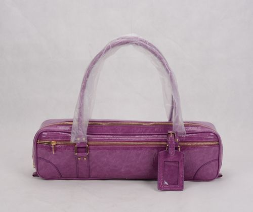 9183d906494 Love this color...good review (and a funny one too!) found at this URL   http   youtu.be iJCtaUBuujg  flute. Fluter Scooter 2014 Spring Lilac Bag.