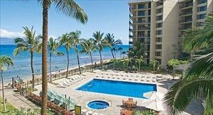 Aston Kaanapali Shores is a definite 10 thumbs up rating from our family of five. Even though we went three years ago, each one of us remember it like it was yesterday and long to return to it. Amazing.