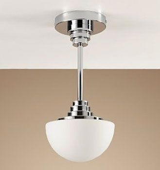 19 best ideas about Lamps on Pinterest | Sculpture, Space age and Art deco