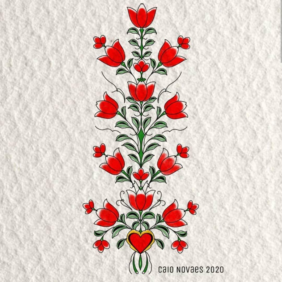 Desenho disponível para tatuar, colorido ou preto e cinza.  Dúvidas e orçamentos através do whats 11 966020986. . . . . . . . . . . . . #tattoo #tatuagem #fineline #finelinetattoo #tatuagemdelicada #tatuagemabc #abcpaulista #saobernardodocampo #santoandre #tattoo #tattoos #tatuagem #tattooflash #traditionaltattoo #traditionaltattooflash #saobernardo #rosetatto #saocaetano #oldschooltattoo #classictattoo #trad #govegan #covid19 #quarentena #quarentine #paintingseason #emcasa #oldlines #stayhome