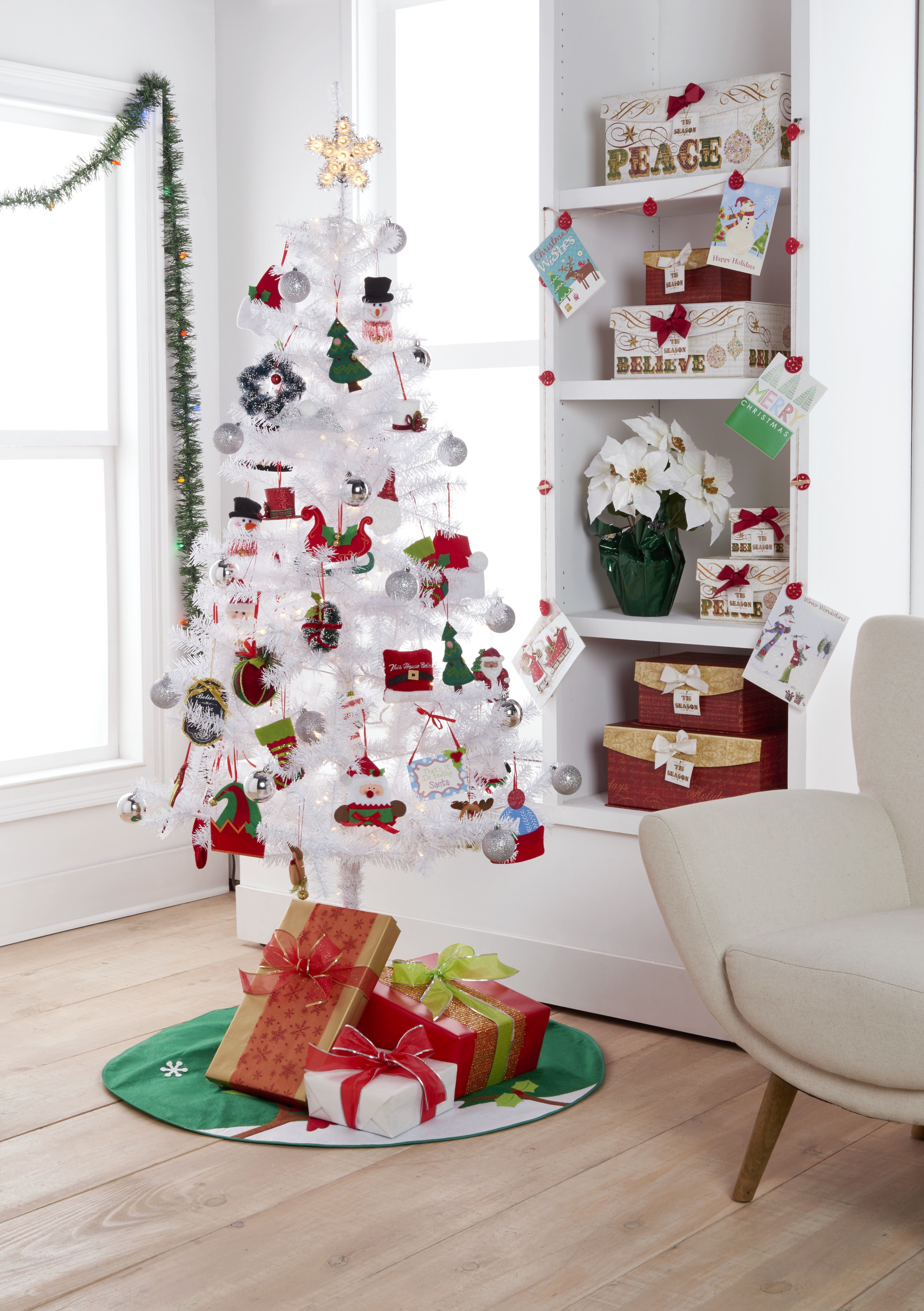 Pin by Dollar General on Home for the Holidays | Pinterest | Dollar ...